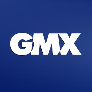 Free Email Address ➤ Safe & easy | Webmail @GMX co uk