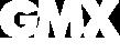 gmx.net Logo