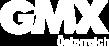gmx.at Logo