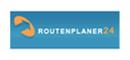 Routenplaner 24