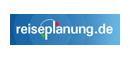 reiseplanung.de