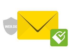 WEB.DE FreeMail