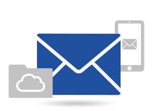 free mail gmx